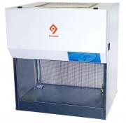 Cabina de Fluxo Unidirecional Horizontal - QUIMIS - Cód: Q216F21H