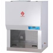 Cabina de Fluxo Unidirecional Vertical Mini - QUIMIS - Cód: Q216F20M
