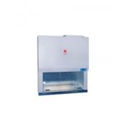 Cabina de Segurança Biológica Classe II A 1(Vazão 1300m³/h) - QUIMIS - Cód: Q216F22RA1