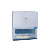 Cabina de Segurança Biológica Classe II A 1(Vazão 970m³/h) - QUIMIS - Cód: Q216F21RA1