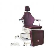 Cadeira para Exame MEDPEJ - Cód: CG-7000D