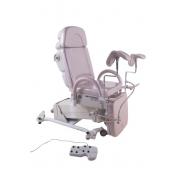 Cadeira para Exame MEDPEJ - Cód: CG-7000N