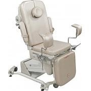 Cadeira para Exame MEDPEJ - Cód: CG-7000P
