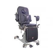 Cadeira para Exame - MEDPEJ - Cód: CG-7000R