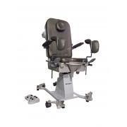 Cadeira para Exame - MEDPEJ - Cód: CG-7000U