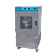 Câmara Climática Refrigerada 200L - QUIMIS - Cód: Q315UC21