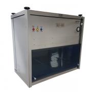 Câmara para manuseio de LHO - CAP-100 - EME Equipment - Cód: EME - 025