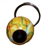 Chaveiro Olho (Unitário) - ANATOMIC - Cód: TGD-0186-A2_estq