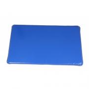 Colchonete Azul (2 Unidades) - G&H SPORT - Cód: GH 90A