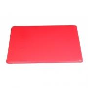 Colchonete - Vermelho (02 Unidades) - G&H SPORT - Cód: GH 90V