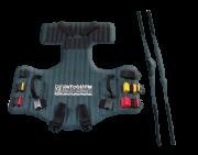 Colete Imobilizador Modelo Simples KED Adulto - ORTOCENTER - Cód: OC 2030