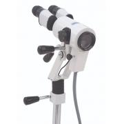 Colposcopio Bino. Pe-7000 VM5 LED - MEDPEJ - Cód: 12.710.0009
