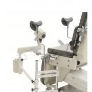 Colposcopio Binocular Pe-7000 ZM - MEDPEJ - Cód: 13.710.0003