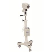 Colposcopio Binocular Pe-7000 ZR - MEDPEJ - Cód: 13.110.0003
