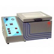 Concentrador de Amostras Maxon - 9 Tubos (200mL)- QUIMIS - Cód: Q212C1