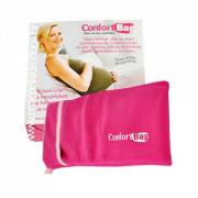 Confort Bag Adulto - Bolsa Térmica 500g (Unidade) - Carbogel - Cód: 2101U