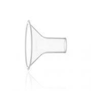 Copa para Seio 24mm (175 Unidades) - Medela - Cód: 800.0668