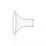 Copa para Seio 30mm (25 Unidades) - Medela - Cód: 800.0712
