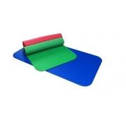 Corona azul / verde / vermelho 185x100x1,5cm - AIREX - Cód: CN