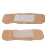 Cure-Aid Exsorb - Fístula - (50 Unidades) - Cód: CUREEX