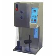 Destilador de Kjeldahl Semi-Automático (220V) - QUIMIS - Cód: Q328S21