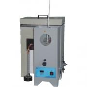 Destilador de Solventes (110V) - QUIMIS - Cód: Q286-1