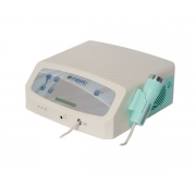 Detector Doppler Fetal DF 7000S - MEDPEJ - Cód: 21.110.0003