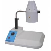 Determinador de Umidade Infravermelho sem Balança - 220V - QUIMIS - Cód: Q333D-2