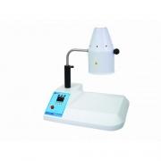 Determinador de Umidade Infravermelho sem Balança - QUIMIS - Cód: Q333D