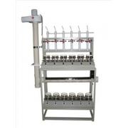 Digestor e Destilador de Kjeldahl com Lavador de Gases - QUIMIS - Cód: Q327E26