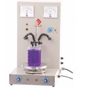 Eletroanalisador de Metais - QUIMIS - Cód: Q297-2