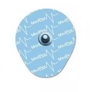Eletrodo  (Envelope c/ 50 Unidades) - MEDPEX - Cód: MP-36