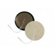 Eletrodo Valutrode 5 cm Redondo (25 Pacotes) - Cód: VLTX5000