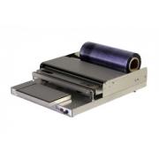Embaladoras Para Pelicula Esticavel - Versão em Inox Escovado - BARBI - Cód: B500IG2