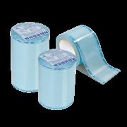 Embalagem Tubular Protex-R - Cristófoli - Cód: CXEMBR