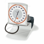 Esfigmomanômetro Infantil com Suporte de Mesa GAMMA XXL LF-T - HEINE - Cód: M-000.09.322C