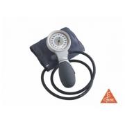 Esfigmomanômetro Infantil (Pequena) com Válvula de Ar Rosqueada GAMMA G5 - HEINE - Cód: M-000.09.230CP