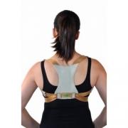 Espaldeira Simples para Postura - DORTLER - Cód: D-120