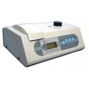Espectrofotômetro Digital 35/D - COLEMAN - Cód: 35-D