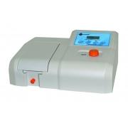 Espectrofotômetro Visível Digital Microprocessado DPT - QUIMIS - Cód: Q898DPT