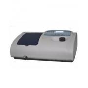 Espectrofotômetro Visível Digital Microprocessado - QUIMIS - Cód: Q898DRM5