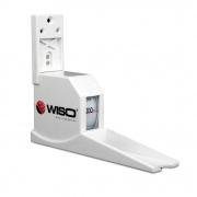 Estadiômetro Compacto 2,10m - WISO E210 - Cód: 95738