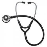 Estetoscópio Cardio Gamma C3 - HEINE - Cód: M-000.09.944