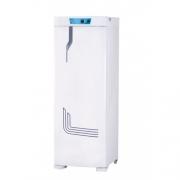 Estufa Incubadora Microprocessada para B.O.D. (110V) - QUIMIS - Cód: Q315M15