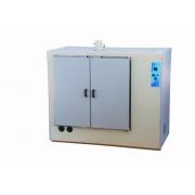 Estufa Microprocessada com Circulação e Renovação de Ar (150 Litros, 220V) - QUIMIS - Cód: Q314M252