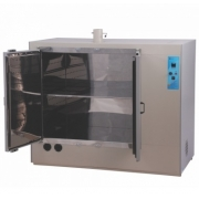 Estufa Microprocessada com Circulação e Renovação de Ar - 42 Litros (200°C) - QUIMIS - Cód: Q314M122