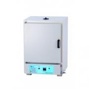 Estufa Microprocessada de Secagem (1 porta) 200°C - 336L (220V) - 200ºC - QUIMIS - Cód: Q317M-72