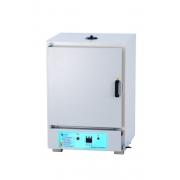 Estufa Microprocessada de Secagem (1 porta) 300°C - 150L (220V) - QUIMIS - Cód: Q317M-53
