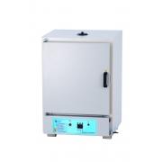 Estufa Microprocessada de Secagem (1 porta) 300°C - 81L  (220V) - QUIMIS - Cód: Q317M-33