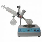 Evaporador Rotativo (110V) - QUIMIS - Cód: Q344B1